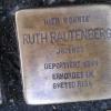 Ruth Rautenberg