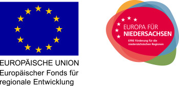 Effre Logo