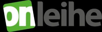 Logo onleihe