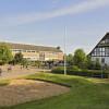 Grundschule in Evesen